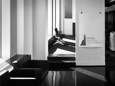 Apolda Design Award