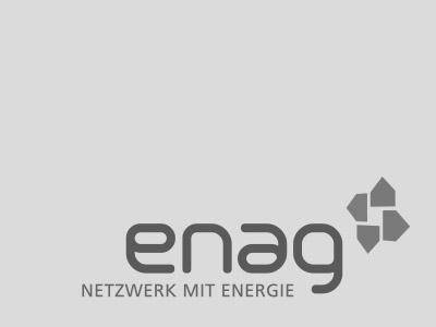 enag – Forschung mit Energie