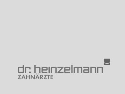 Praxis Dr. Heinzelmann