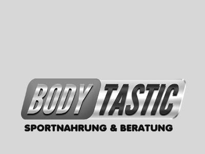 BodyTastic