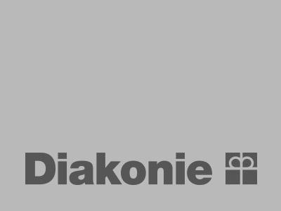 Diakonie Apolda