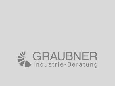 Graubner GmbH
