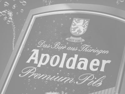 Apoldaer Vereinsbrauerei