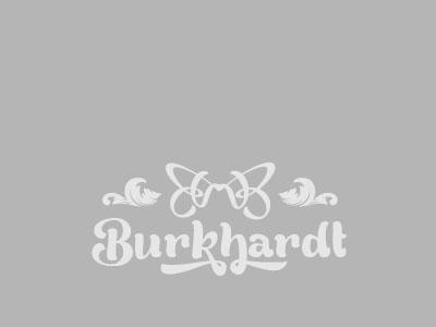 Burkhardt Brautmode