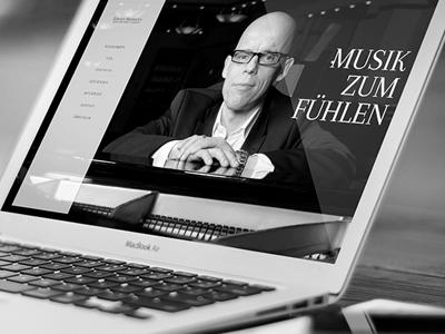 Jürgen Hofmann