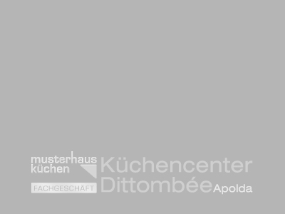 Küchencenter Dittombèe